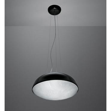 Spilli Suspension Light