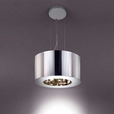 Tian Xia Halogen Suspension Light