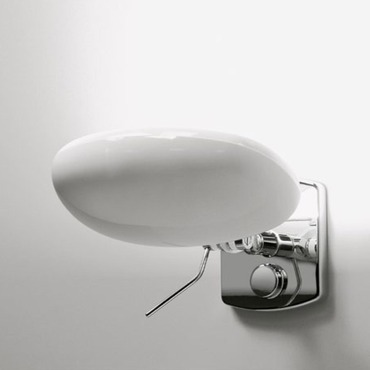 Larossa Wall Lamp by Lucitalia | LC-05380.01