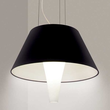 Montenapoleone Suspension Light by Lucitalia | LC-01220.22