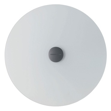 Bit 3 Wall Light by Foscarini | 0430053UL
