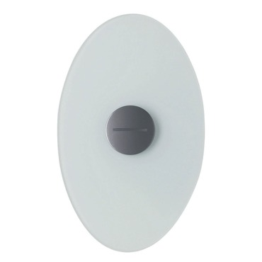 Bit 2 Wall Light by Foscarini | 0430052UL 10