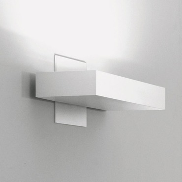 Zero 1 Wall Lamp by Lucitalia | LC-05556.01