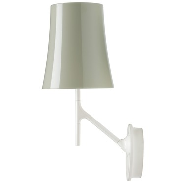Birdie Wall Light by Foscarini | 2210052 25 UL