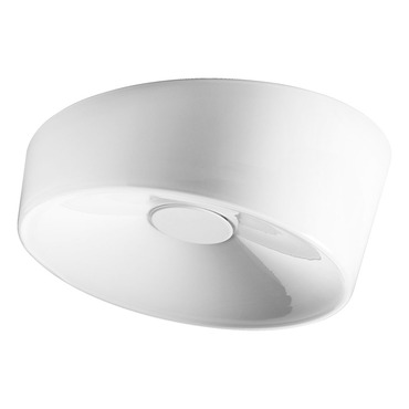 Lumiere Wall/Ceiling Light by Foscarini | 191005 11 UL