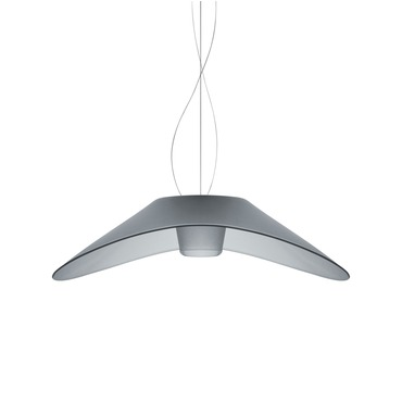 Fly-Fly Suspension Light