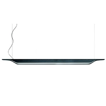 Troag Long Linear Suspension by Foscarini | 205007 20 UL