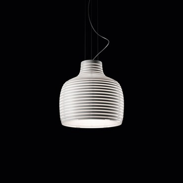 Behive Suspension Light by Foscarini | 203007 10 UL
