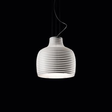 Behive Pendant by Foscarini | 203007 10 UL