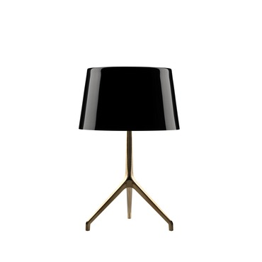 Lumiere XXL Table Lamp