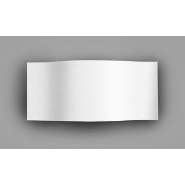 Princess Wall Sconce by Lucitalia | LC-05391.01