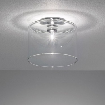 Spillray Wide Ceiling Light by Axo Light | KPSPILGICSCR12V