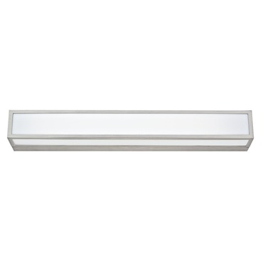 Flexform 24W by Hart Lighting | HL-1051