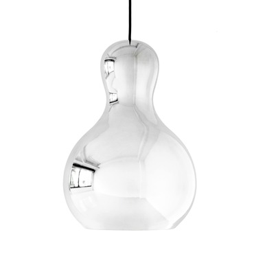 Calabash Pendant by Lightyears | BASH200S