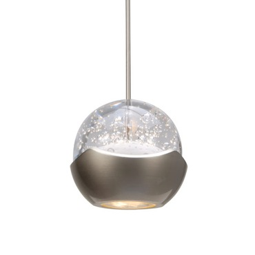 Qp Genesis LED Quick Connect Pendant