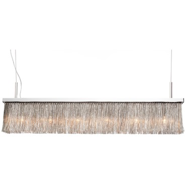 Broom Linear Suspension