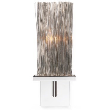 Broom Wall Lamp by Brand Van Egmond | BW13STU