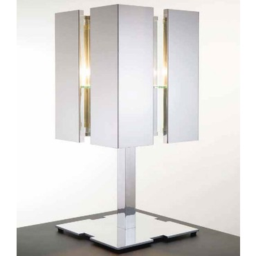 Quartet Table Lamp