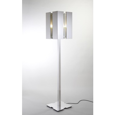 Quartet Floor Lamp