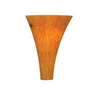Melrose Flush Wall Sconce