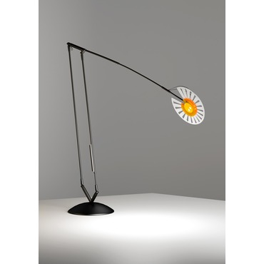 Violed Desk lamp