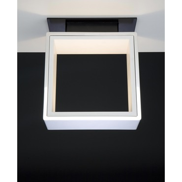Window Ceiling Lamp