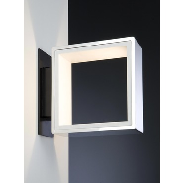 Window Wall Lamp