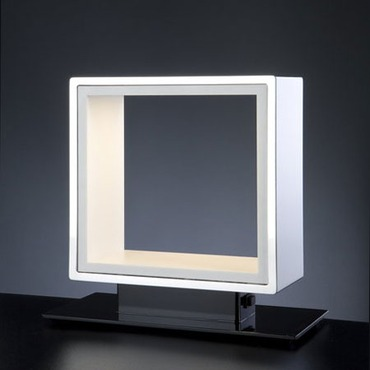 Window XL Table Lamp