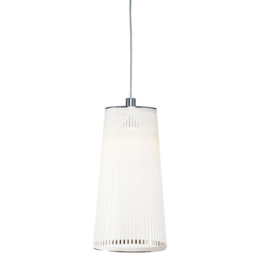 Solis Suspension Light