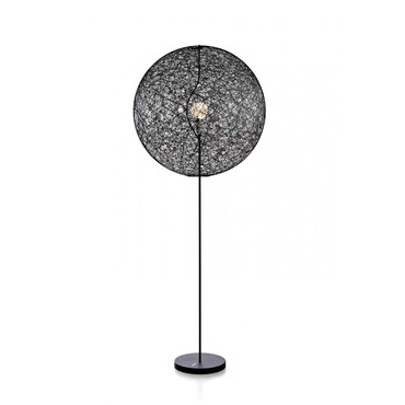 Random LED Floor Lamp