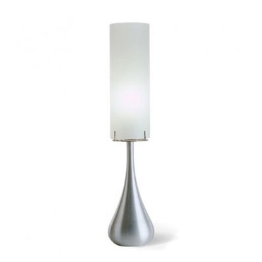 Isabella Table Lamp by Pablo | ISAB POL