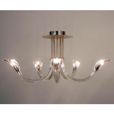 Chill Out Ceiling Lamp by Ilfari | ILF6120.16