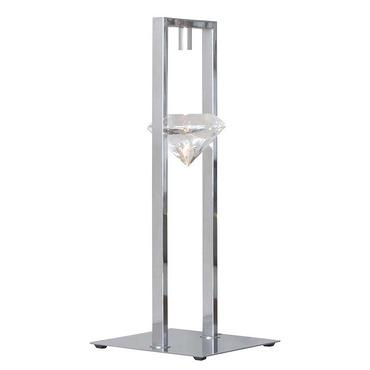 Elements of Love 6288 Table Lamp by Ilfari | ILF6288.02