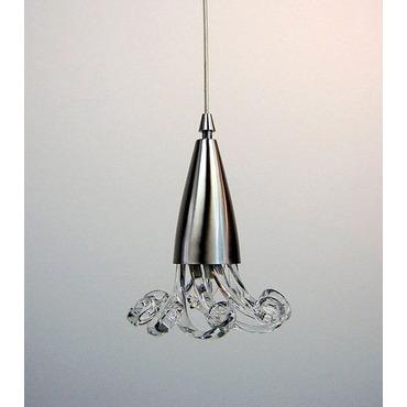 Estrella Pendant by Ilfari | ILF6054.16