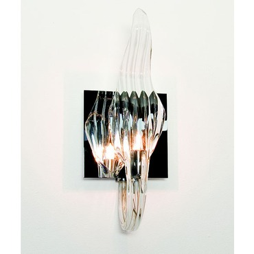 Just Be Wall Lamp by Ilfari | ILF6216.02