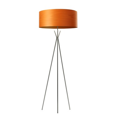 Cosmos Floor Lamp by LZF | COS PG E26 UL 25