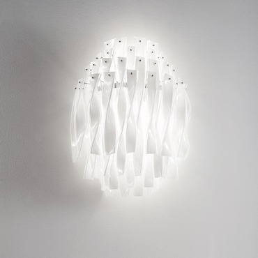 AVIR Wall Lamp by Axo Light | UAAVIRXXBCCRE26