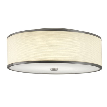 Shade Ceiling  by Hart Lighting | HL-1003INC1141