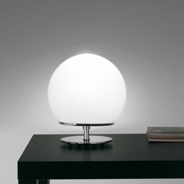 Berlino Small Table Lamp by AI Lati Lights | LL4302