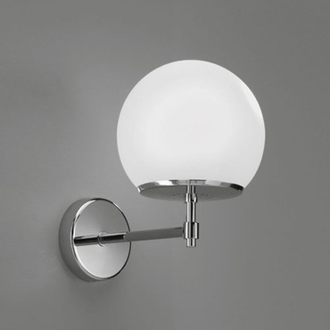 Berlino Wall Light