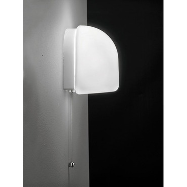 Bocia Wall Light