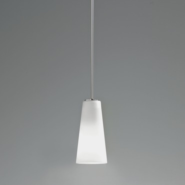 Conetto Pendant Light