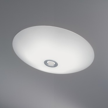 Disco Ceiling Light by AI Lati Lights | LL5802