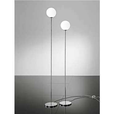 Pallina Floor Lamp by AI Lati Lights | LL9911