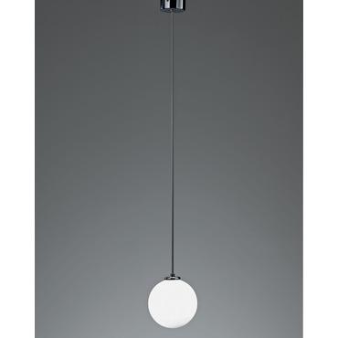 Pallina Pendant Lamp