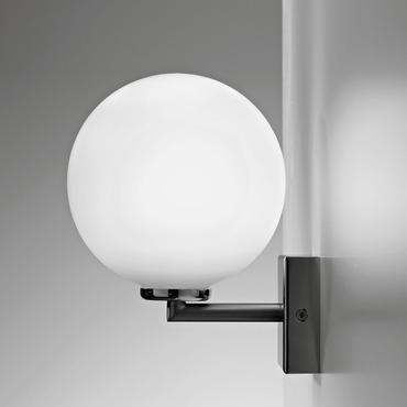 Pallina Wall Lamp by AI Lati Lights   LL9914