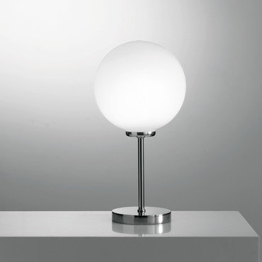 Pallina Table Lamp