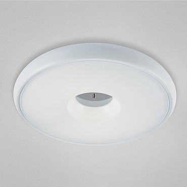 Ciambella Flush Mount Ceiling Light