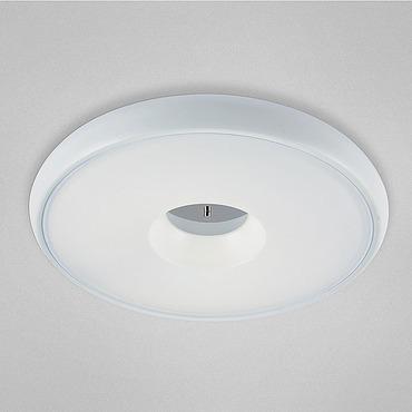 Ciambella Flush Mount Ceiling Light