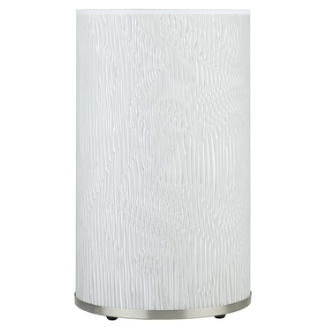 Meridian Large Table Lamp